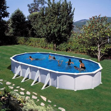 Baseny z oferty tapis pl for Acheter une serre de jardin en belgique
