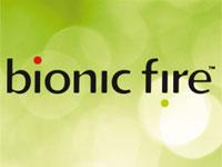 czytaj dalej artykuł: Bionic Fire – piece Attika