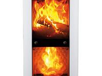czytaj dalej artykuł: Proces spalania w piecach Attika Bionic Fire