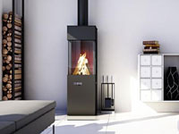 q 20 znaczy akwarium pe ne ognia aktualno ci tapis pl. Black Bedroom Furniture Sets. Home Design Ideas