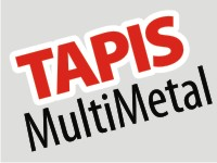 TAPIS MultiMetal