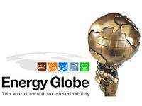 czytaj dalej artykuł: Energy Globe Upper Austria – dla firmy RIKA
