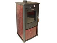 czytaj dalej artykuł: Lincar Annalaura 696 T do instalacji CO w nowym imponującym wydaniu