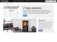czytaj dalej artykuł: Jydepejsen.pl