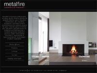 czytaj dalej artykuł: Metalfire.pl