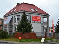 czytaj dalej artykuł: Kominki gazowe Bellfires w Poznaniu