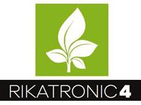 czytaj dalej artykuł: Rikatronic 4