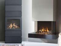 czytaj dalej artykuł: Piece gazowe Faber Concept 700 i Blokhus