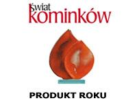 czytaj dalej artykuł: Rika Look z nominacją do nagrody PRODUKT ROKU