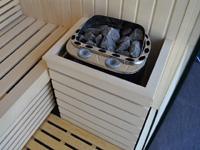 czytaj dalej artykuł: Dwufunkcyjne piece do saun TAPIS DESIGN