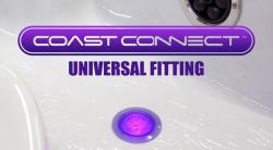 coast-connect