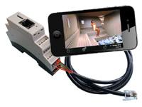 czytaj dalej artykuł: EOS WEB APP – sterowanie sauną za pomocą tabletów i smartfonów