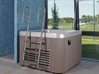 czytaj dalej artykuł: Fjord od Wellis – wanna schładzająca po saunie