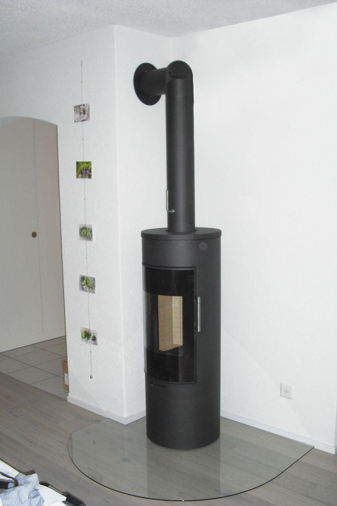 attika viva 120 tapis pl. Black Bedroom Furniture Sets. Home Design Ideas